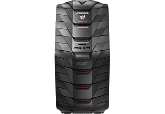 ACER Predator G6-720 Gaming PC