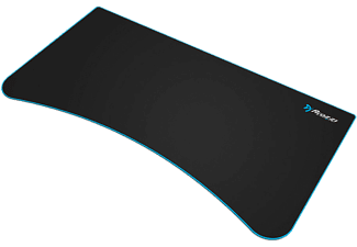 AROZZI Arena Mouse Pad - Blå
