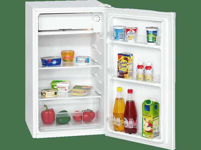 kühlschranke mit energieeffizienz online bei saturn, Kuchen