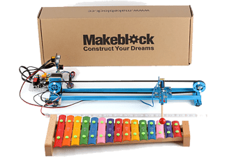 MAKEBLOCK MUSIC ROBOT KIT 2,0