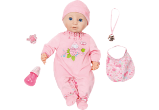 ZAPF CREATION Zapf Baby Annabell® Puppe
