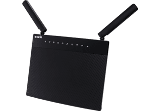 TENDA AC9 AC1200 Smart Dual-Band gigabit wireless router