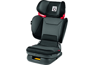 PEG PEREGO Viaggio 2-3 Flex 16 Crystal Black