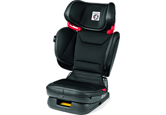 PEG PEREGO Viaggio 2-3 Flex 16 Licorice