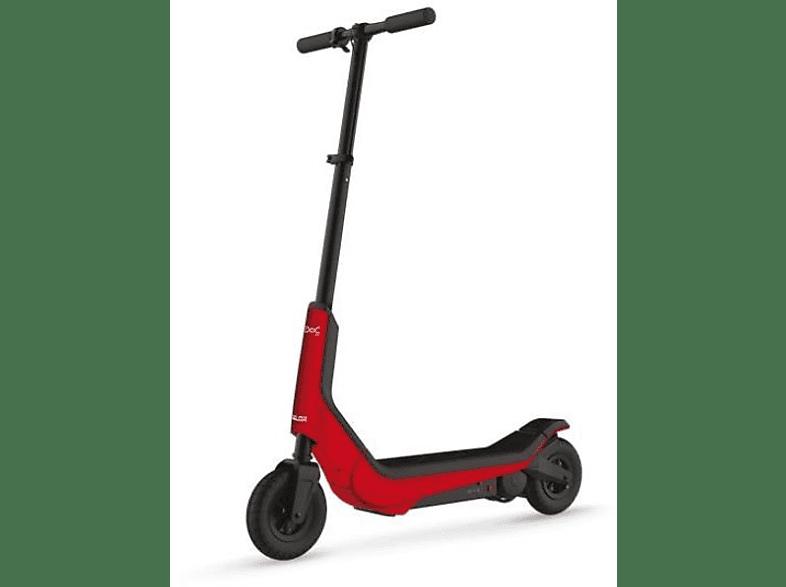 NILOX Doc Eco Red hobby   φωτογραφία fitness ποδήλατα   πατίνια