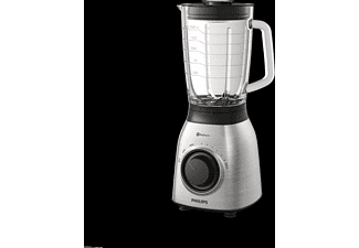 PHILIPS HR3555/00 Viva Collection Blender