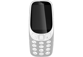 nokia 3310 handy kaufen saturn. Black Bedroom Furniture Sets. Home Design Ideas