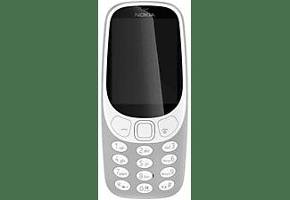 nokia 3310 mobiltelefon grau mediamarkt. Black Bedroom Furniture Sets. Home Design Ideas