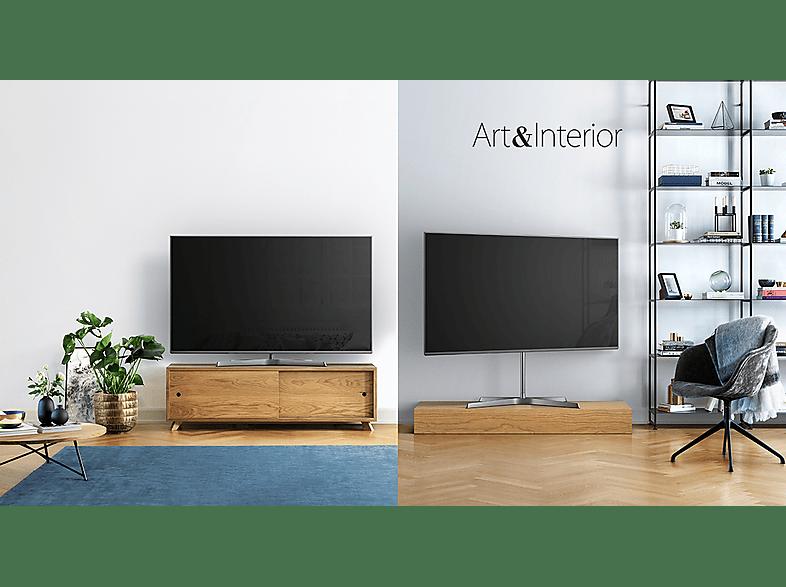 PANASONIC TX-65EX780E 4K UltraHD Smart LED televízió