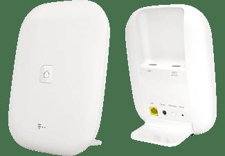 telekom smart home base 2 gateway kaufen saturn. Black Bedroom Furniture Sets. Home Design Ideas