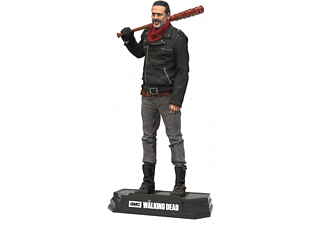 Thw Walking Dead - Negan Action Figur 18cm