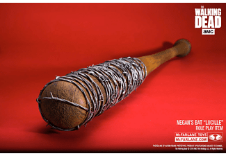 The Walking Dead - Negan's Lucille 81cm