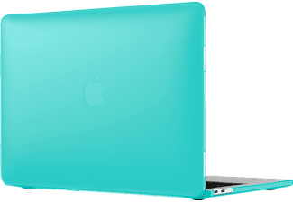 "SPECK HardCase SmartShell, MacBook Pro 15"" w/ Touch Bar, Blau"