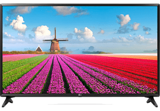 LG 43LJ594V.APDZ 43 inç Full-HD Smart LED TV