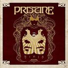 Pristine - Ninja (CD) jetztbilligerkaufen