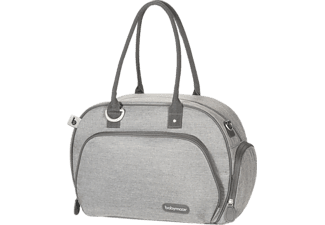 BABYMOOV Trendy Bag Smokey 17