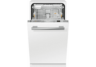 MIELE G 4780 SCVi Stainless Steel