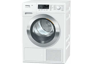 MIELE TKG 850 WP SteamFinish & Eco