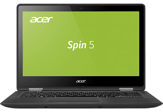 ACER Spin 5 (SP513-51-50MN) Convertible 512 GB 13.3 Zoll