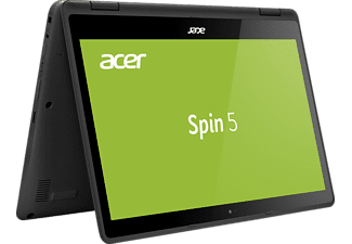 ACER Spin 5 (SP513-51-59GD) Convertible 512 GB 13.3 Zoll
