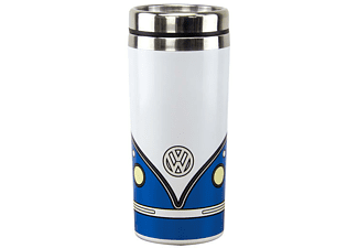VW Camperbus Travel Mug
