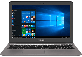 ASUS ZenBook UX510UX-CN211T Intel Core i7-7500U / 8GB / 256GB SSD + 1TB / GeForce GTX 950M 2GB / Full HD