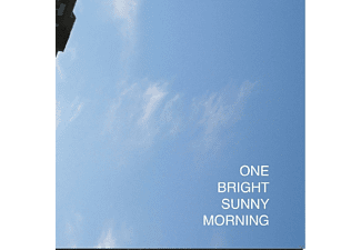 VARIOUS - One Bright Sunny Morning - (CD)
