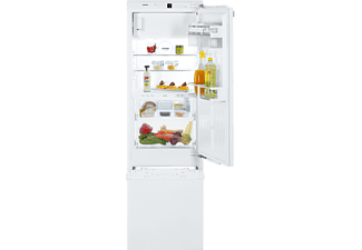 Liebherr ikbv 3264 premium biofresh a mediamarkt for Biofresh kühlschrank