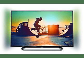 Philips UHD LED Televisie 43PUS6262-12