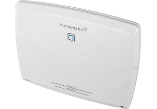 HOMEMATIC IP 142988A0 IP Multi IO Box, Gateway