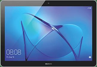 HUAWEI MediaPad T3 10 WiFi, Tablet mit 9.6 Zoll, 16 GB, 2 GB RAM, Android™ 7 EMUI 5.1, Grau