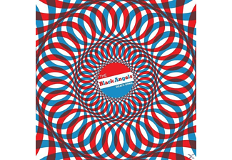 The Black Angels - Death Song - (Vinyl)