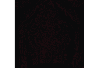 Impetuous Ritual - BLIGHT UPON MARTYRED SENTIENCE - (CD)