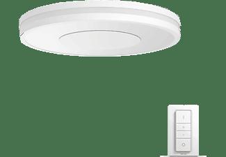 ▷ ronde tl lamp kopen online internetwinkel