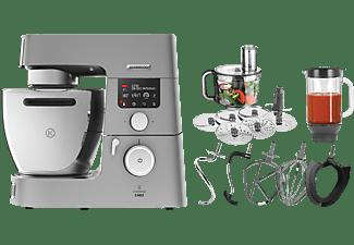 kenwood cooking chef gourmet kcc 9060 s k chenmaschinen online kaufen bei mediamarkt. Black Bedroom Furniture Sets. Home Design Ideas