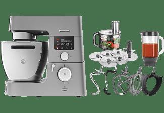 kenwood cooking chef gourmet kcc 9060 s k chenmaschinen online kaufen bei saturn. Black Bedroom Furniture Sets. Home Design Ideas