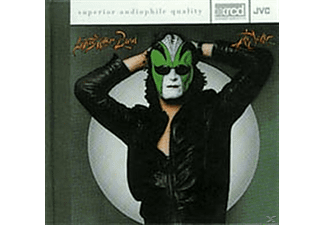 Steve Miller Band - The Joker [CD]