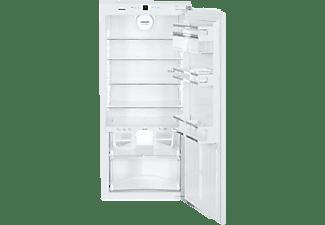 liebherr ikbp 2360 premium biofresh a mediamarkt. Black Bedroom Furniture Sets. Home Design Ideas