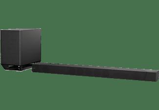 Sony HT-ST5000