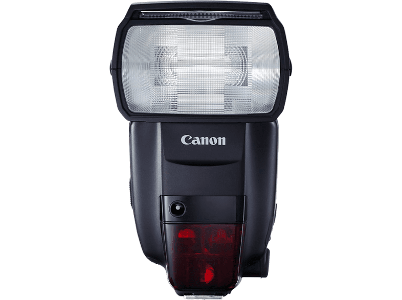 CANON Speedlite 600EX II-RT hobby   φωτογραφία φωτογραφικές μηχανές φλας φωτογραφικών μηχανών