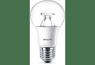 PHILIPS Dimbare ledlamp 60W E27