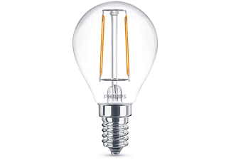 PHILIPS Ledlamp 25W E14