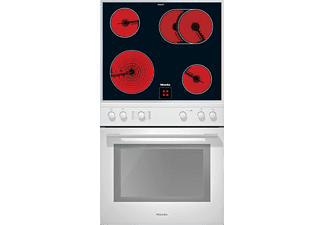 miele kochfeld km 6024 ed backofen h 2160 e herde online kaufen bei mediamarkt. Black Bedroom Furniture Sets. Home Design Ideas