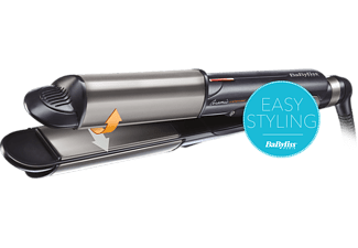 BABYLISS iPro 230 iCurl ST270E
