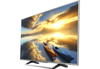 SONY KD43XE7077SAEP XE70 | LED | 4K Ultra HD | HDR (High Dynamic Range) | Smart-tv