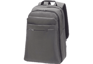 "SAMSONITE Network 2 iron grey 15""-16"" notebook hátizsák (41U.08.007)"