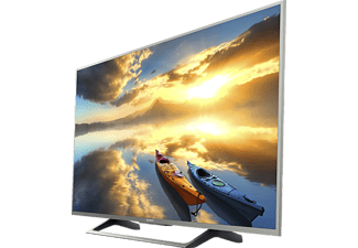 SONY KD55XE7077SAEP XE70 | LED | 4K Ultra HD | HDR (High Dynamic Range) | Smart-tv