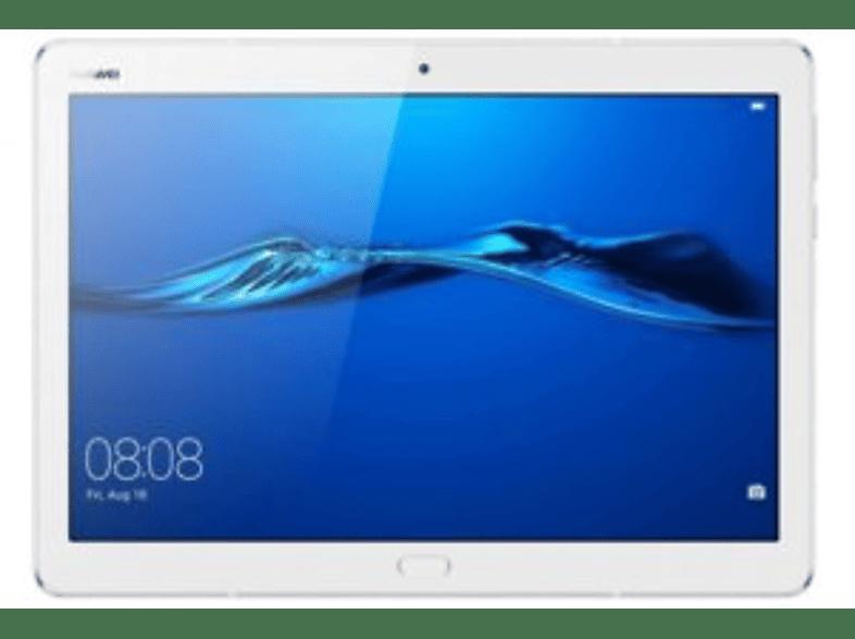 HUAWEI MediaPad M3 Lite 10 WiFi laptop  tablet  computing  tablet   ipad android tablet