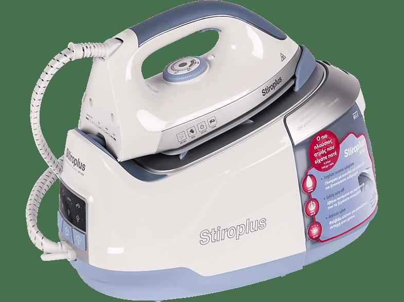 STIROPLUS SP 1024 μικροσυσκευές   φροντίδα συσκευές σιδερώματος συστήματα σιδερώματος μικροσυσκευέ
