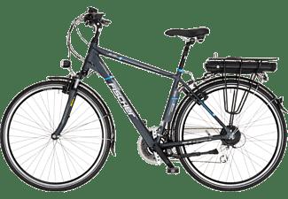 fischer e bike proline trekking 28 eth 1401 saturn. Black Bedroom Furniture Sets. Home Design Ideas